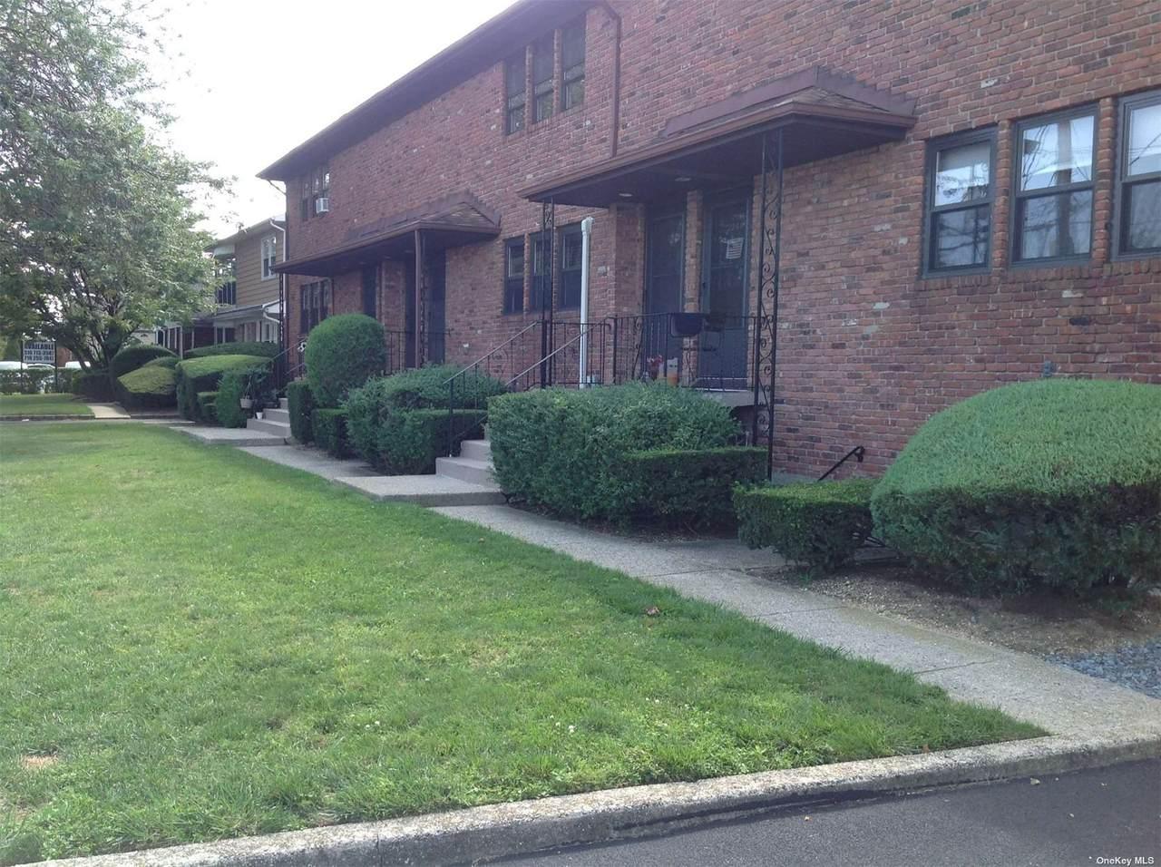 2262 Merrick Avenue - Photo 1