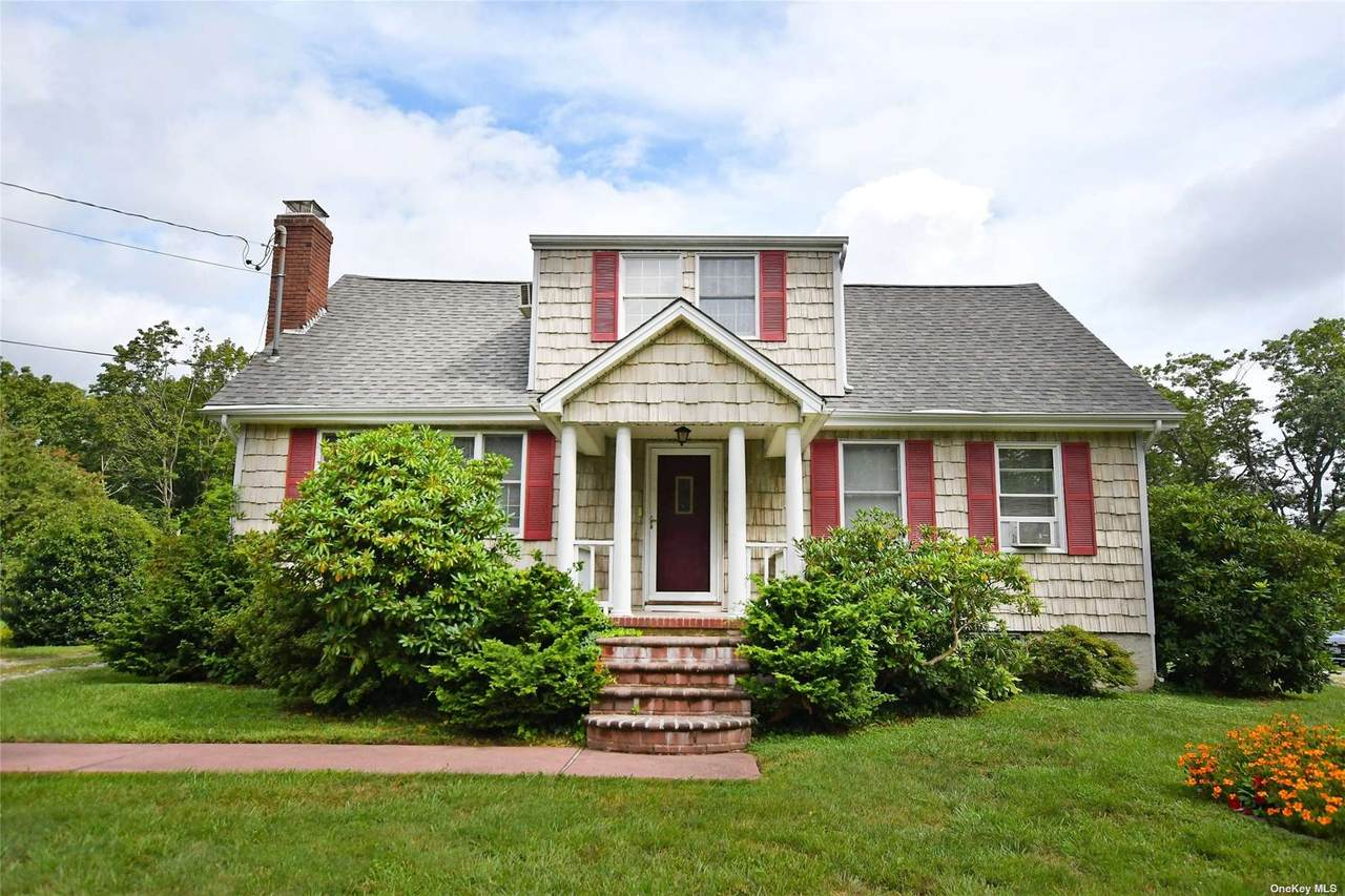 341 Canal Road - Photo 1