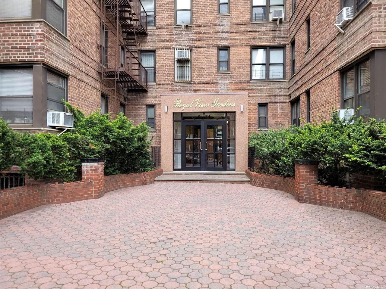 84-19 51st Avenue - Photo 1