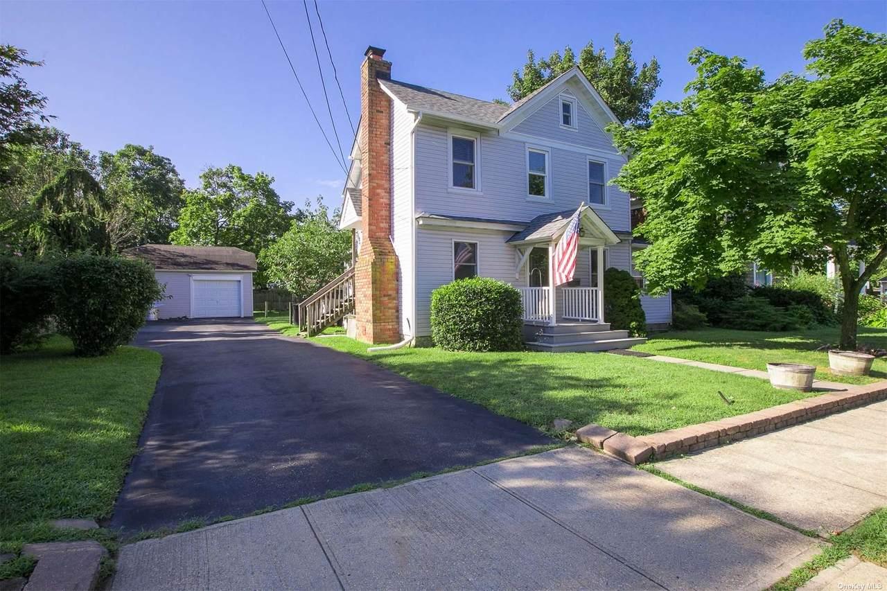 16 Cedar Grove Street - Photo 1