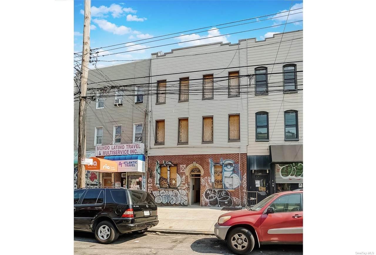 193 Wyckoff Avenue - Photo 1