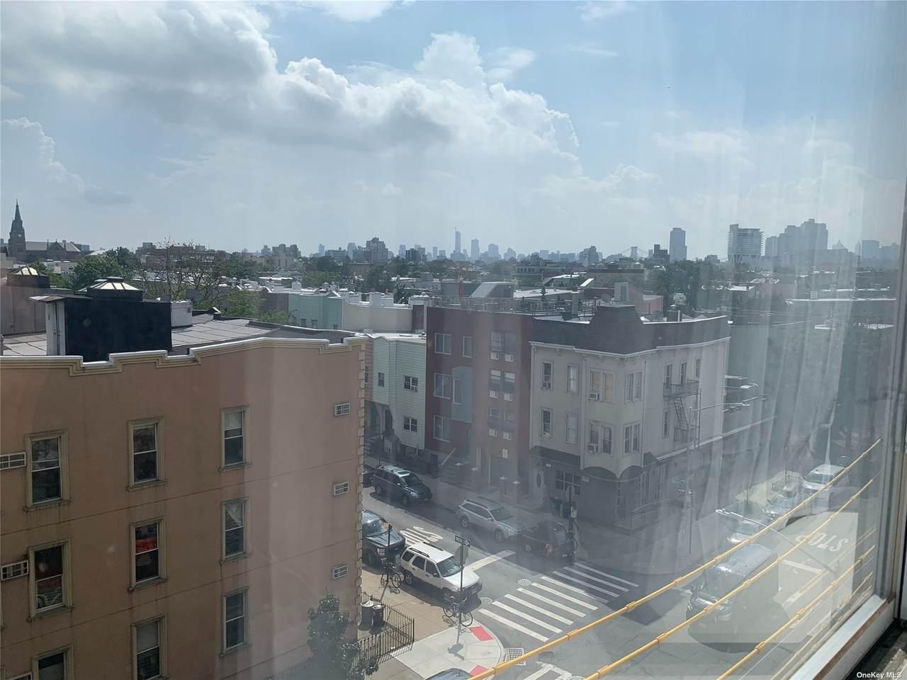 231 Norman Avenue - Photo 1