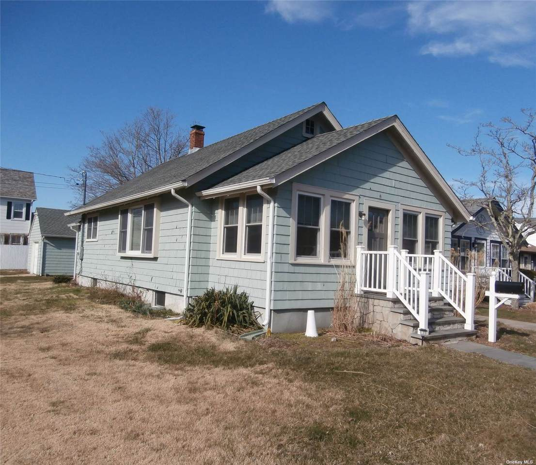 295 Sterling Place - Photo 1