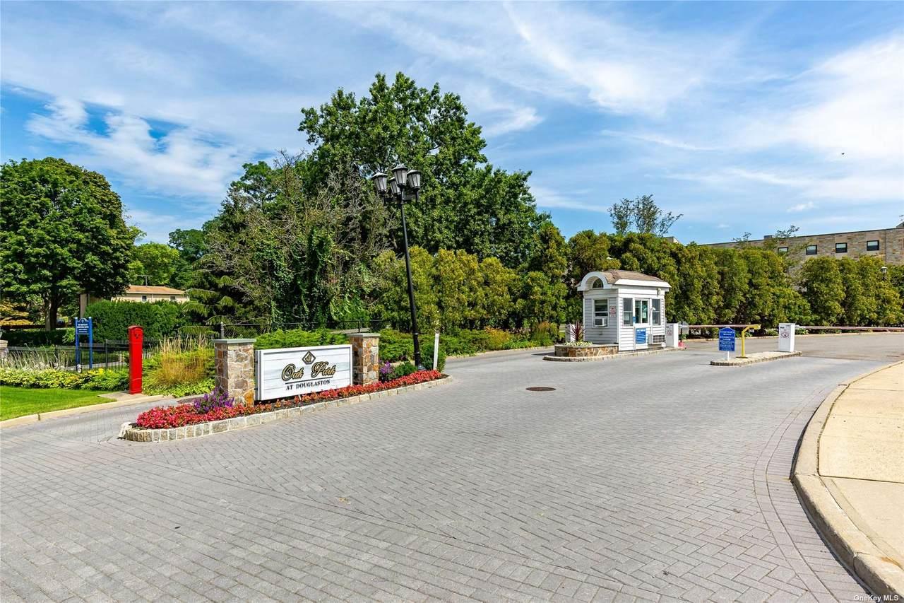 242-32 Oak Park Drive - Photo 1
