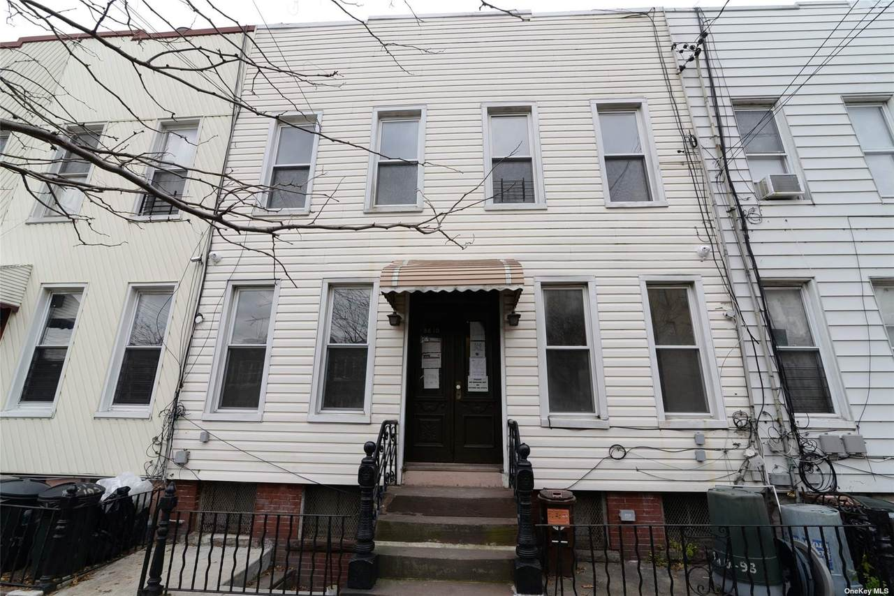 86-10 102nd Street Street - Photo 1