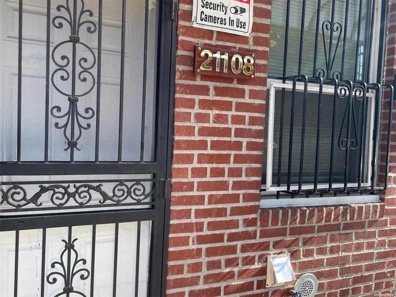 211-10 99th Avenue - Photo 1