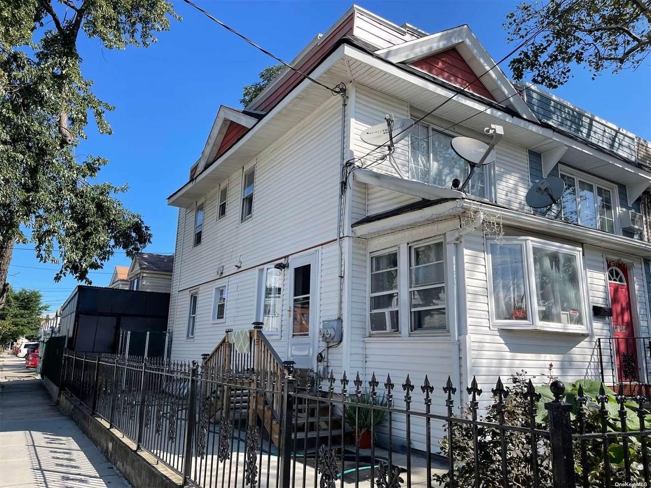 121-01 95th Avenue - Photo 1