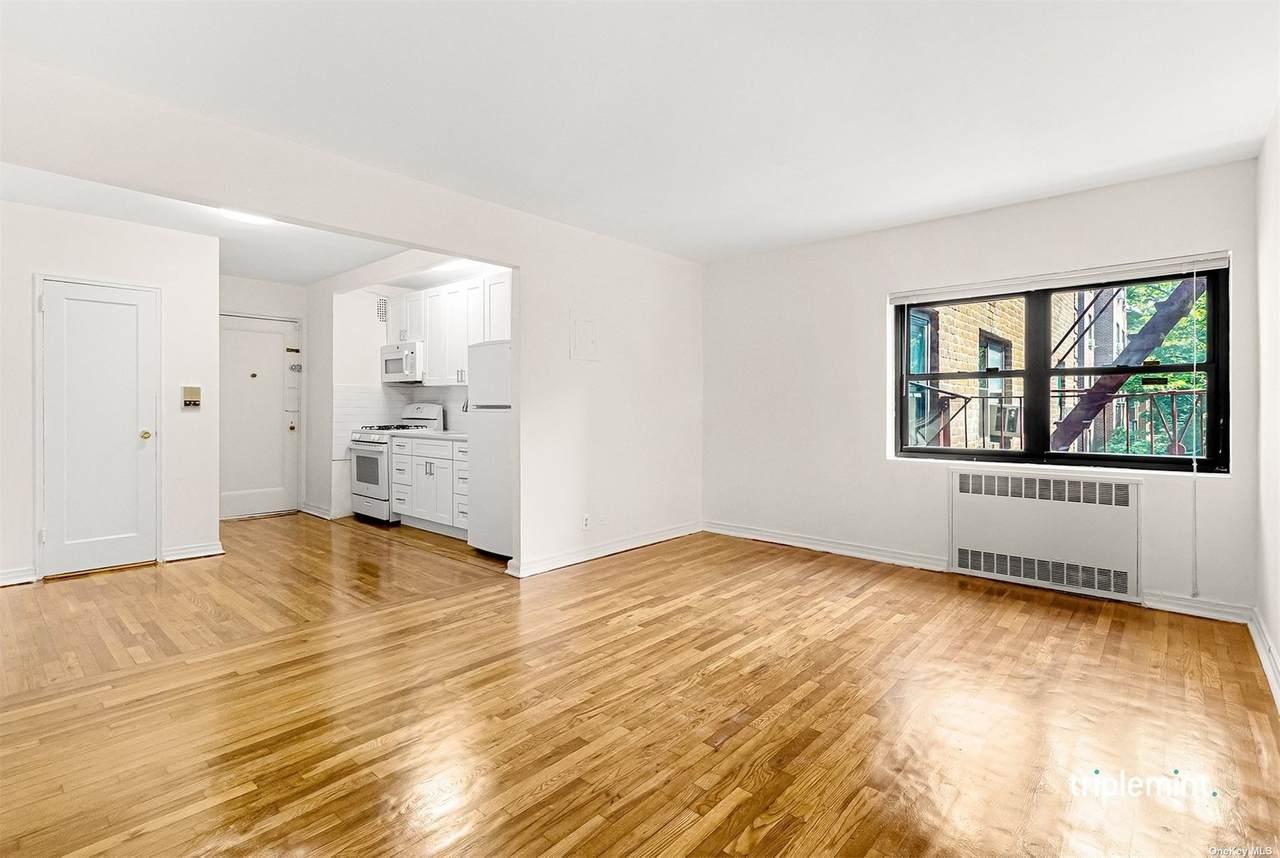 77-10 34th Avenue - Photo 1