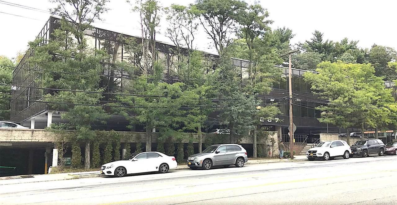 287 Northern Boulevard - Photo 1