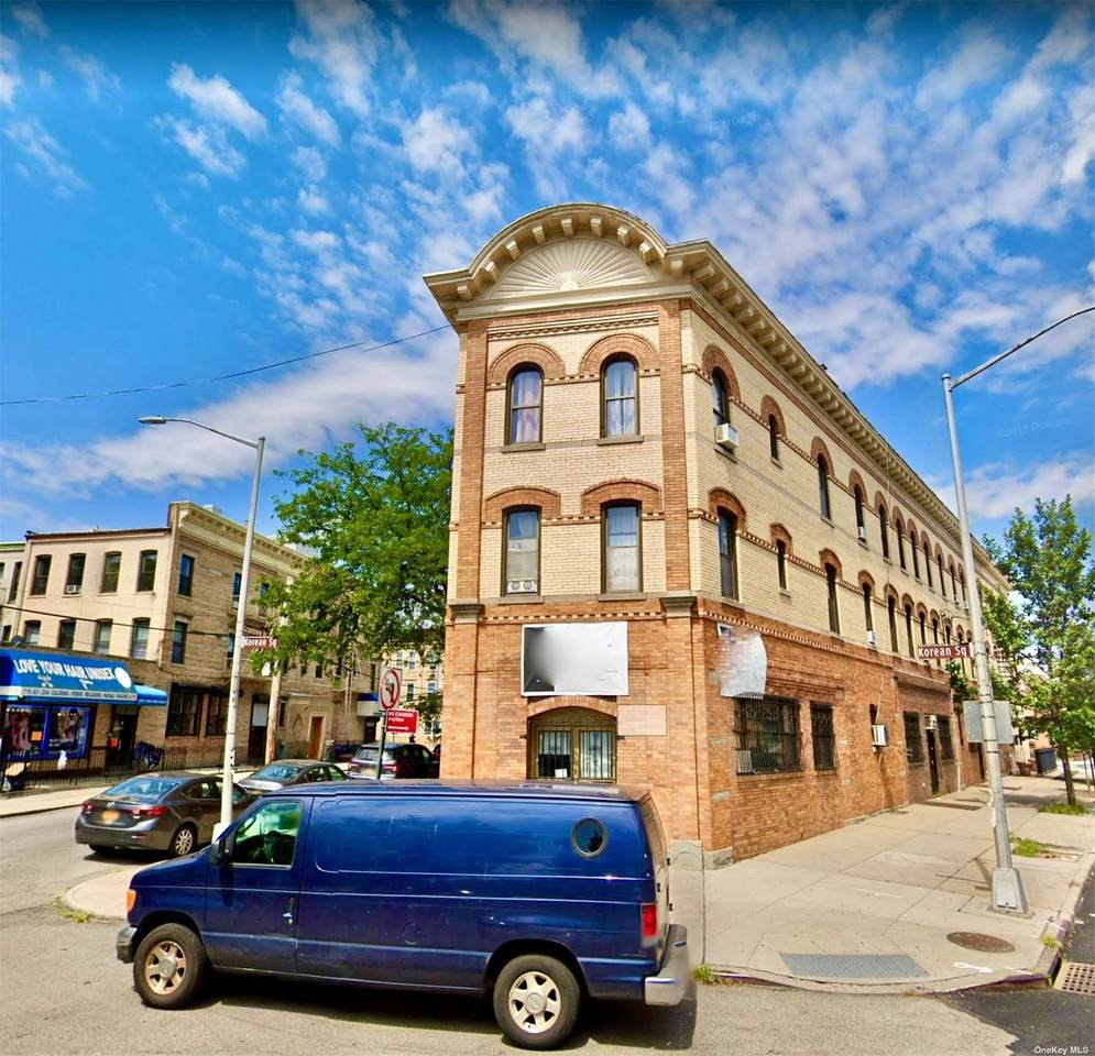66-04 Forest Ave - Photo 1