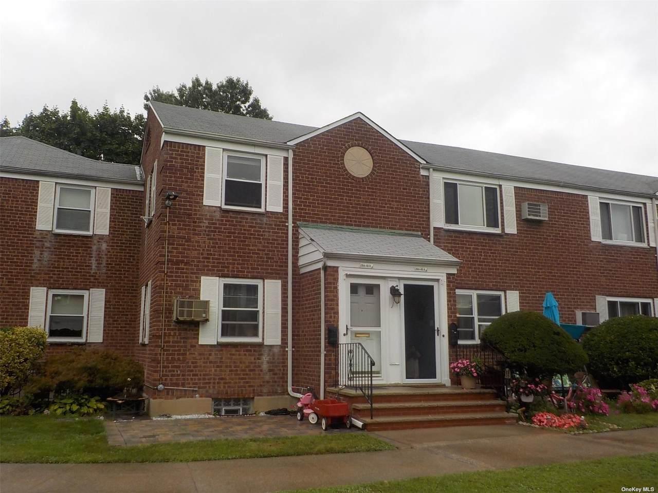 264-48 Langston Avenue - Photo 1