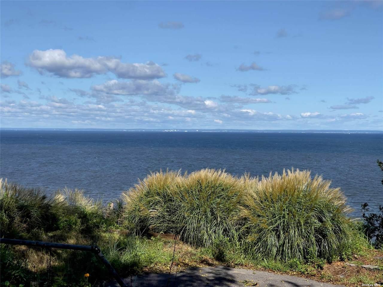 14 Point Breeze Drive - Photo 1
