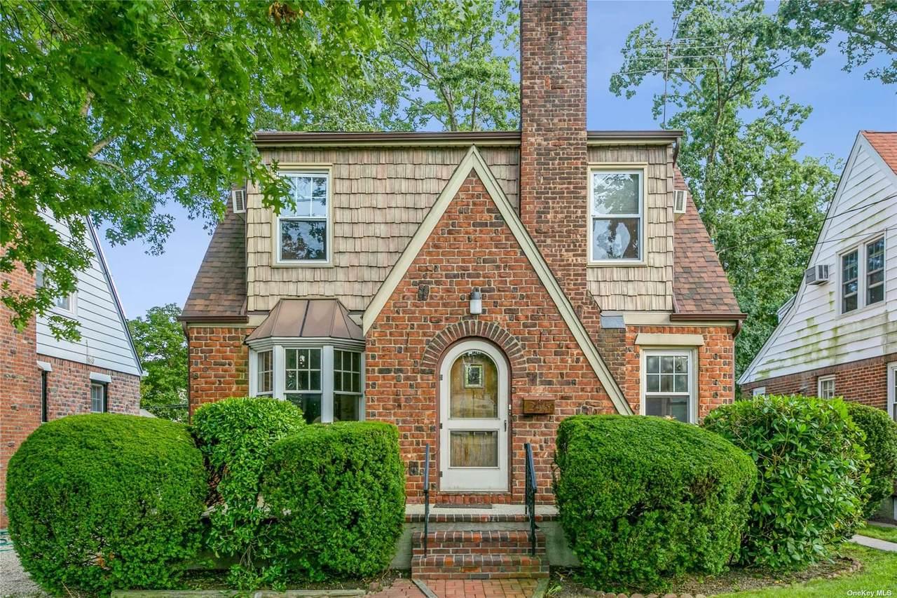 245 Hempstead Garden Drive - Photo 1