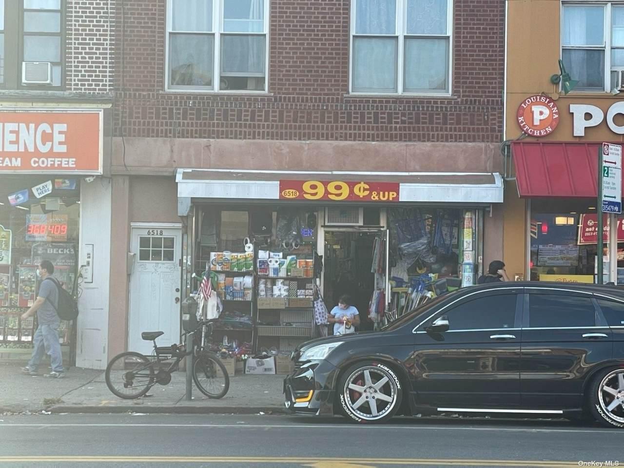 6518 18th Avenue - Photo 1