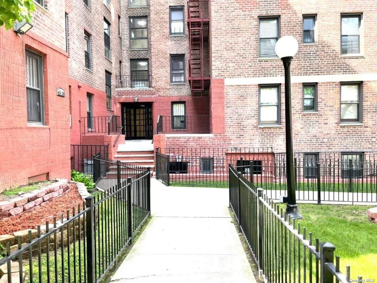 65-30 108 Street - Photo 1