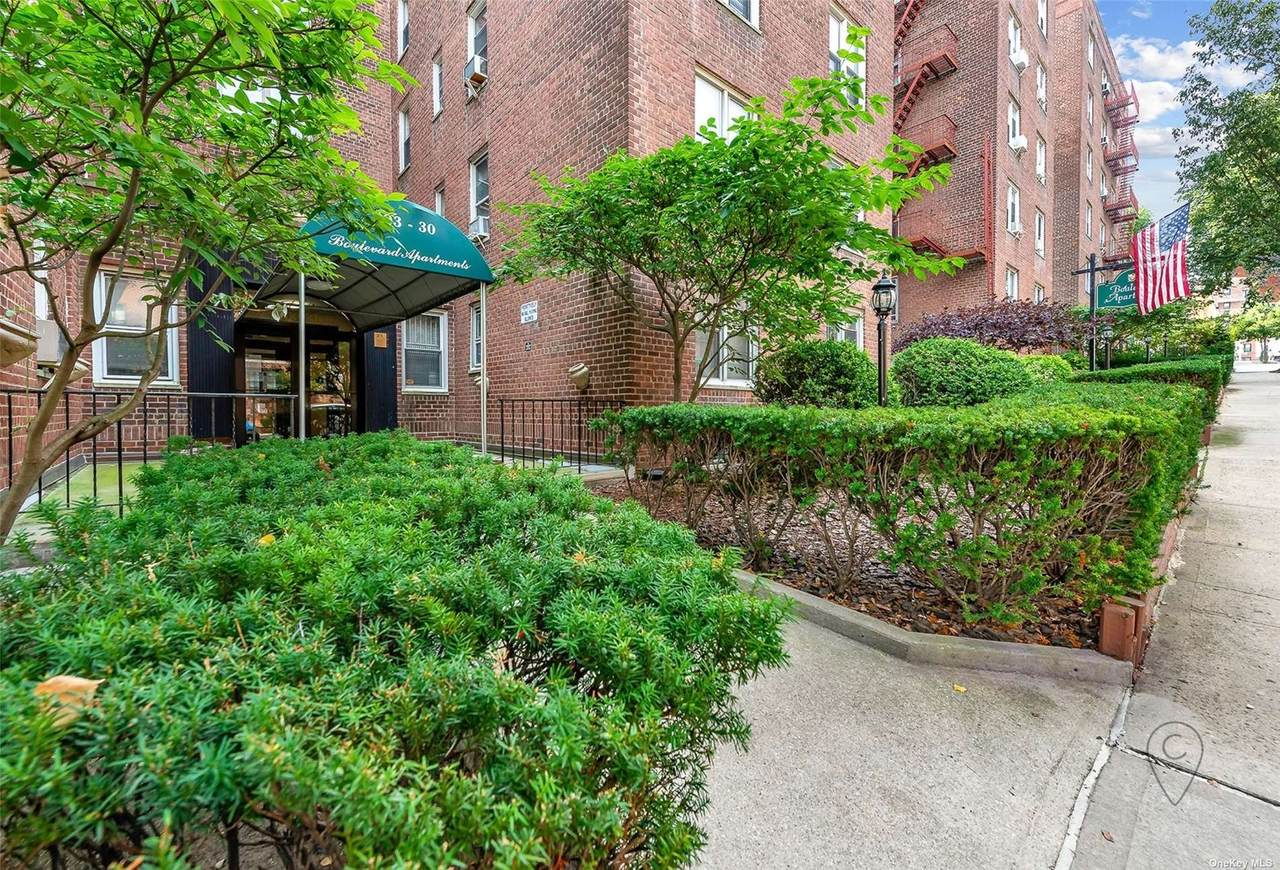 103-30 68th Avenue - Photo 1