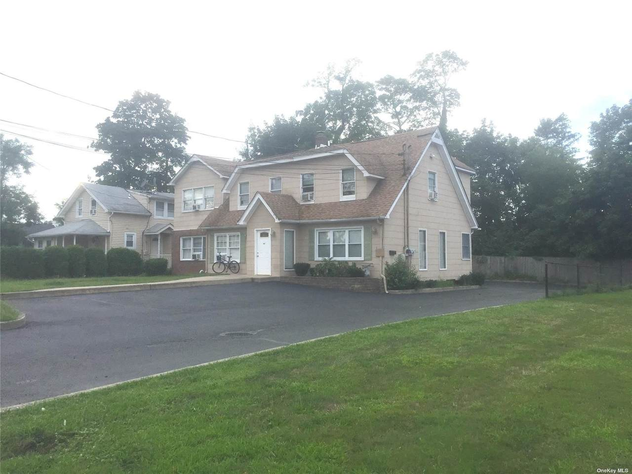 463 Moriches Road - Photo 1