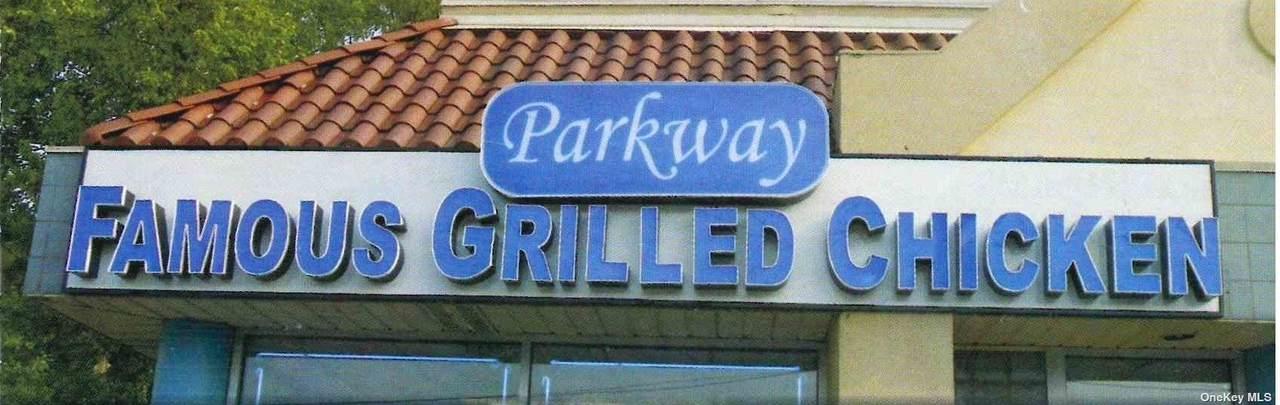 658 Motor Parkway - Photo 1