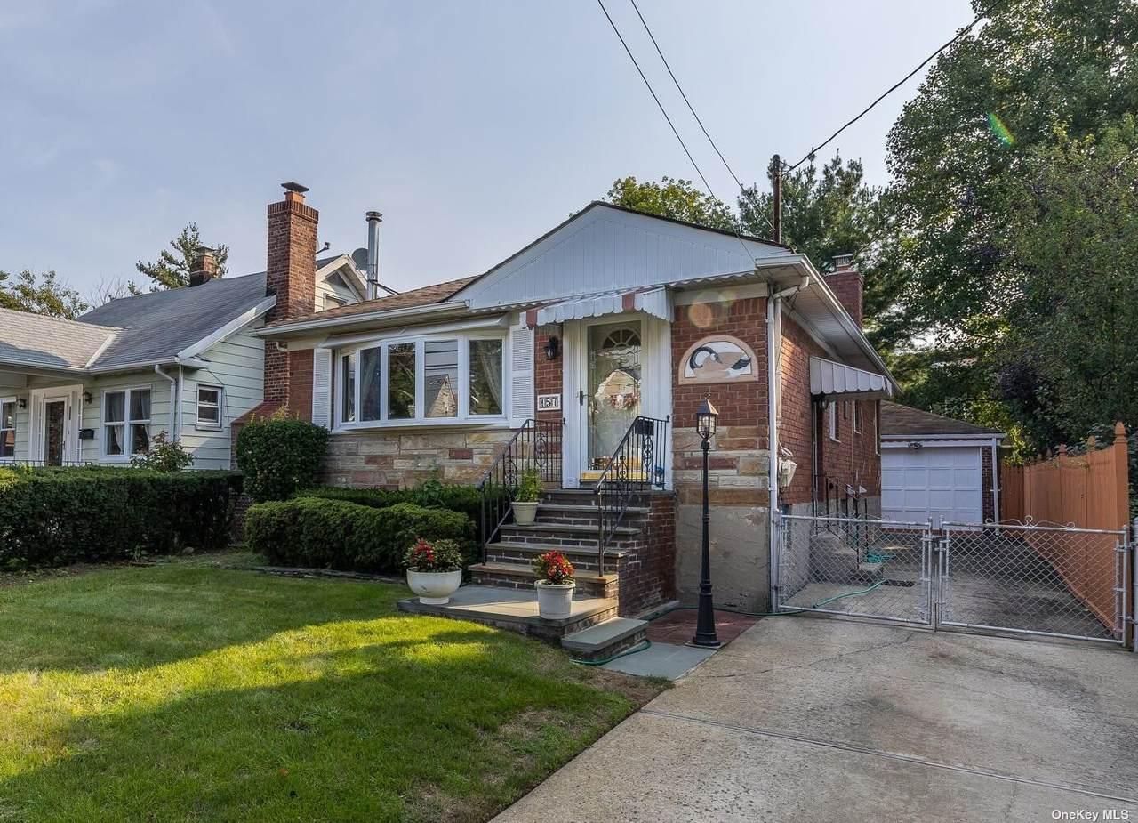 157 Stokes Avenue - Photo 1