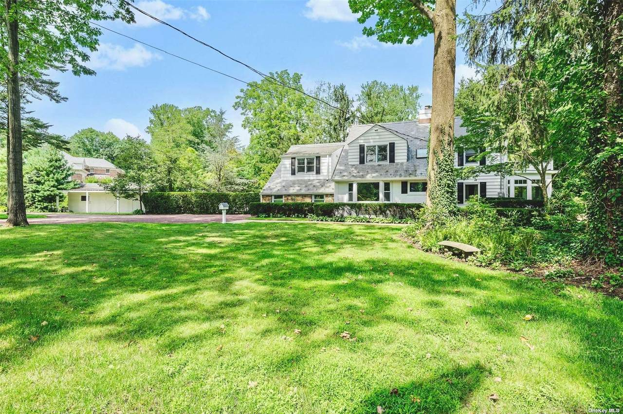 79 Red Brook Road - Photo 1