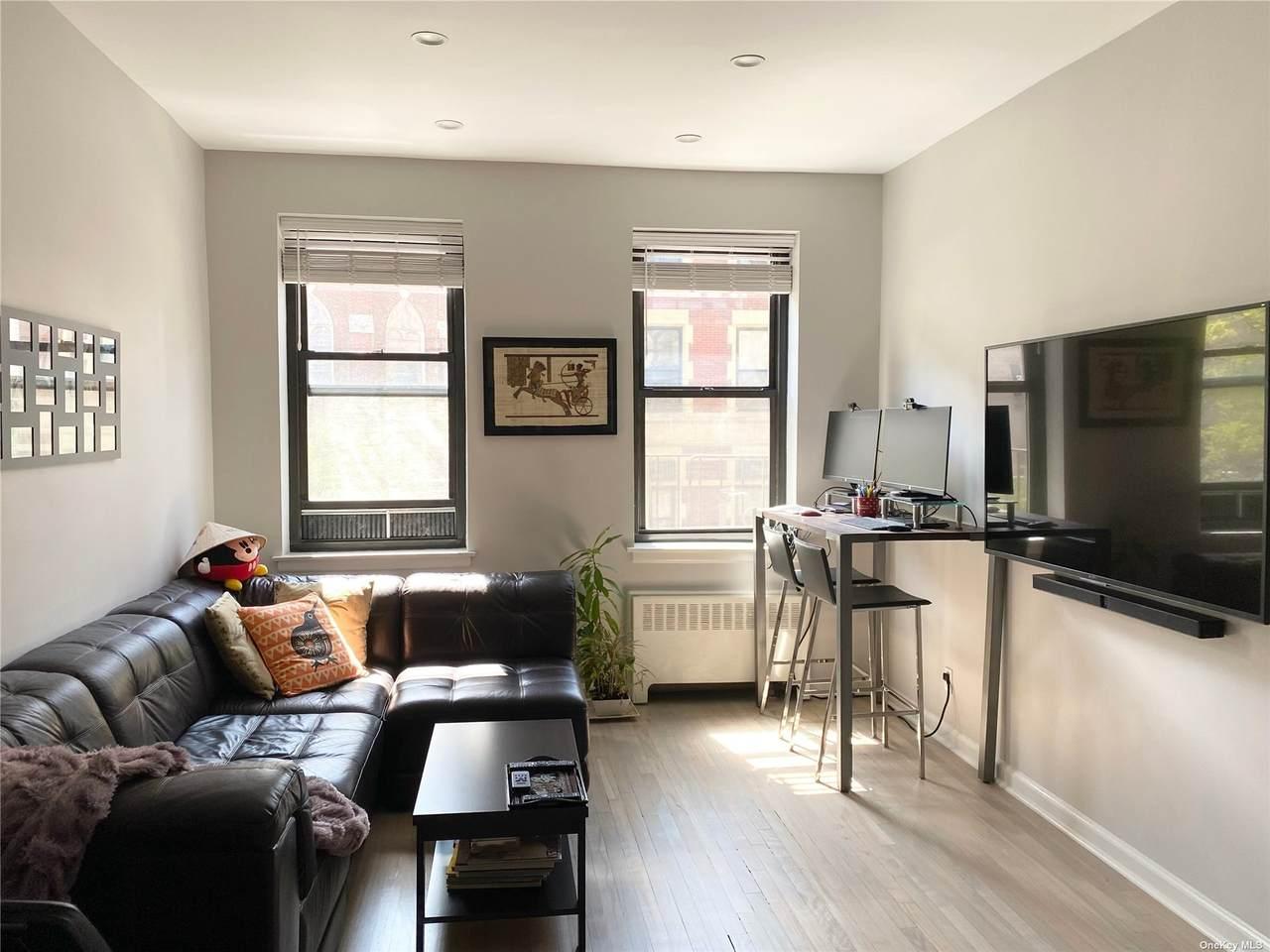 415 80th Street - Photo 1