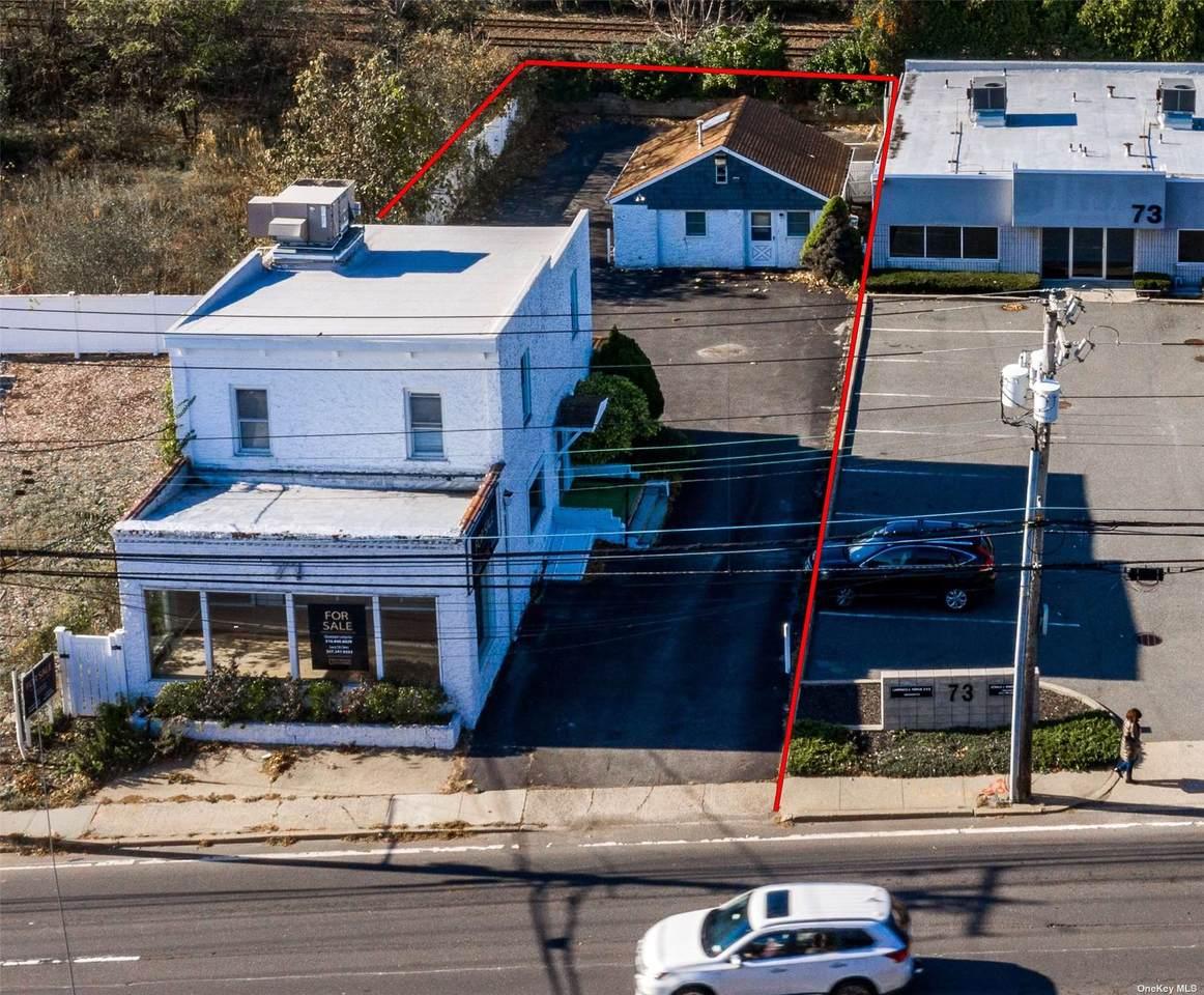 71 Glen Cove Road - Photo 1
