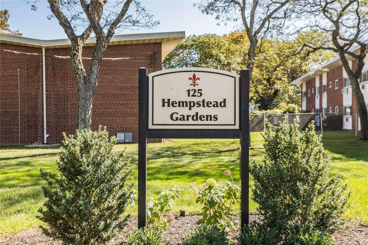 125 Hempstead Garden Drive - Photo 1