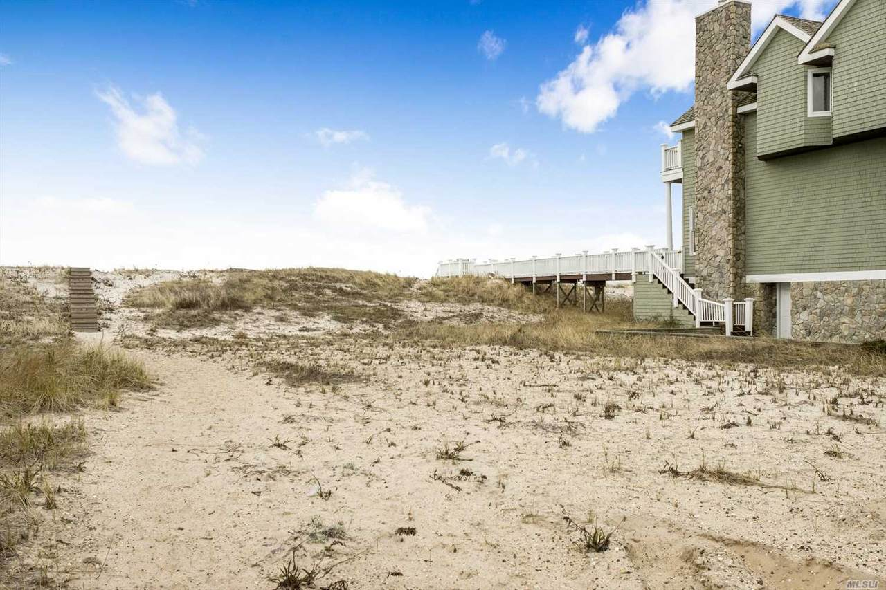 773 Dune Road - Photo 1