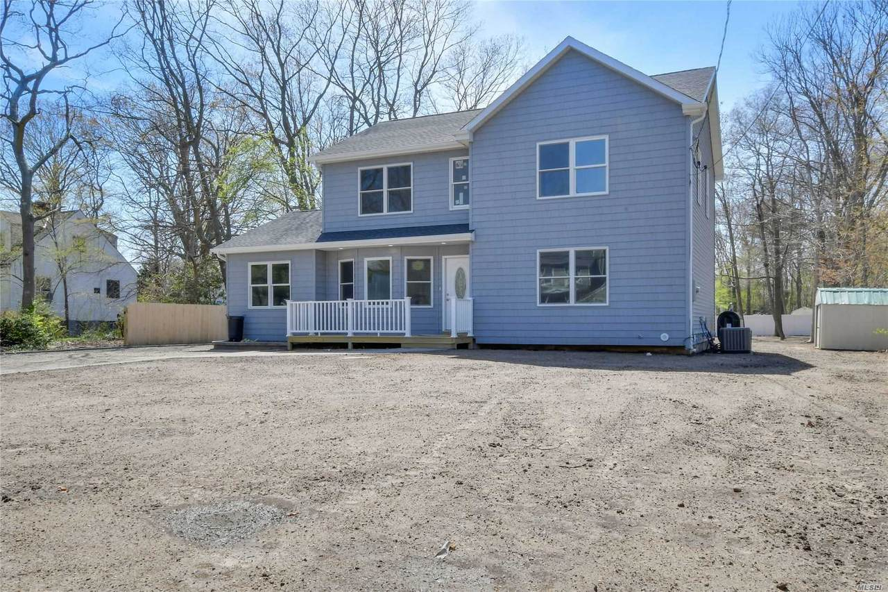 80 Forest Dr - Photo 1