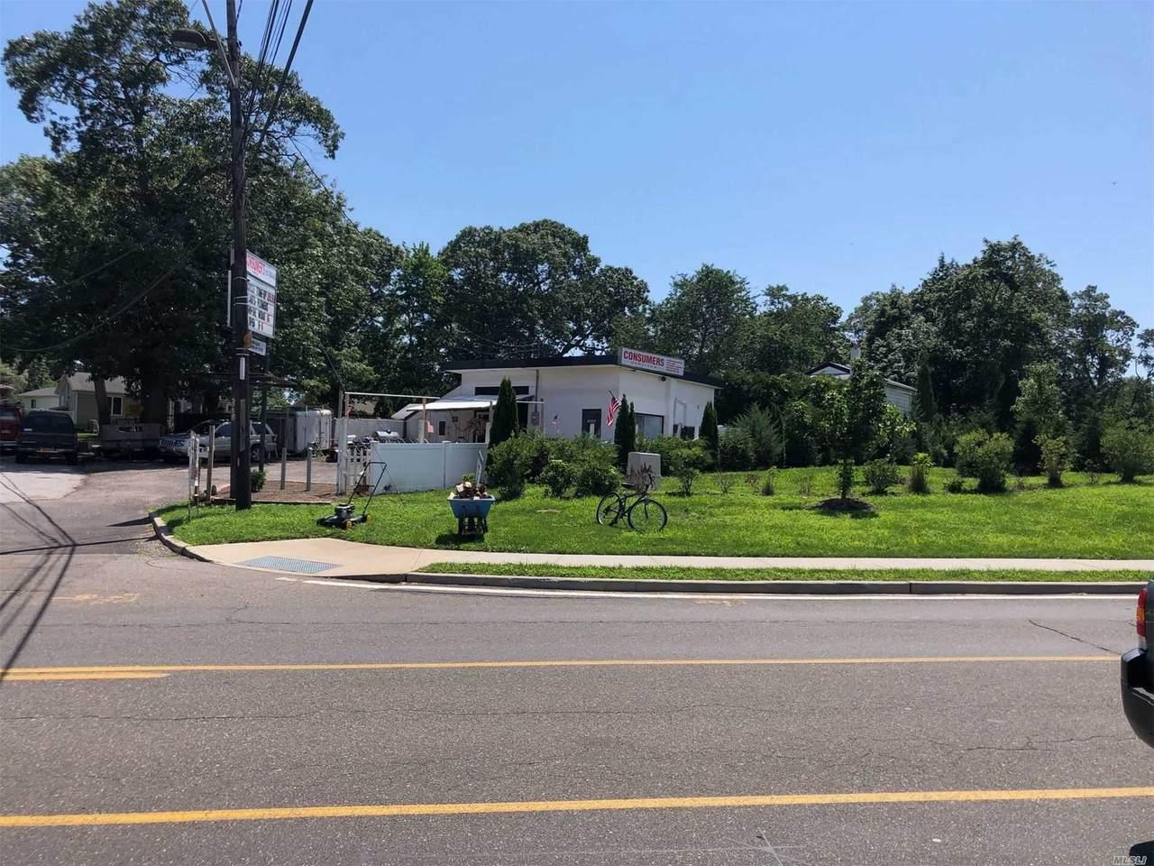 318 Smithtown Boulevard - Photo 1