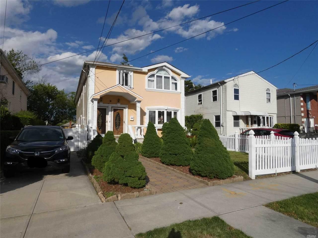 147-71 Edgewood Street - Photo 1