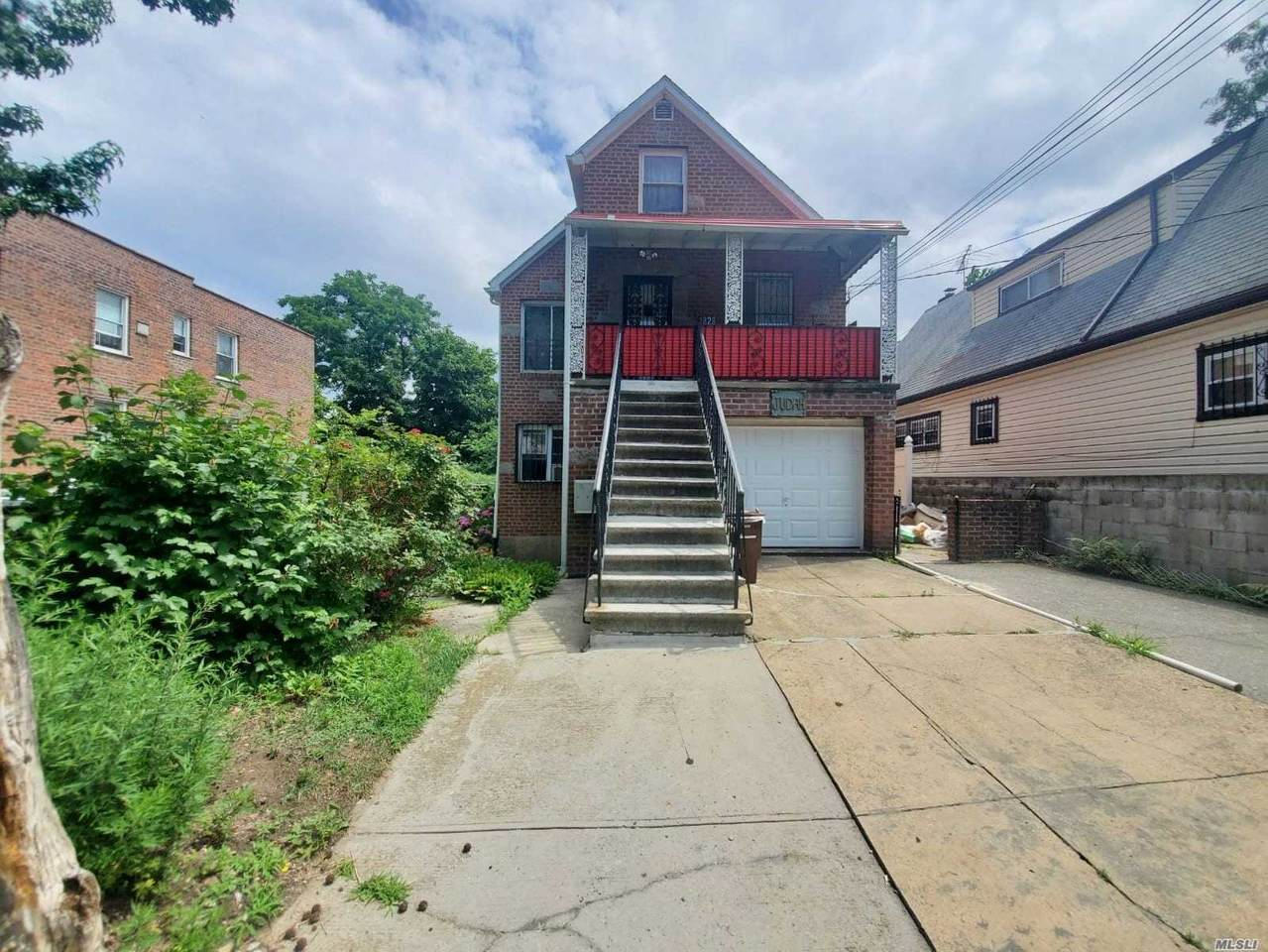1828 Edenwald Avenue - Photo 1