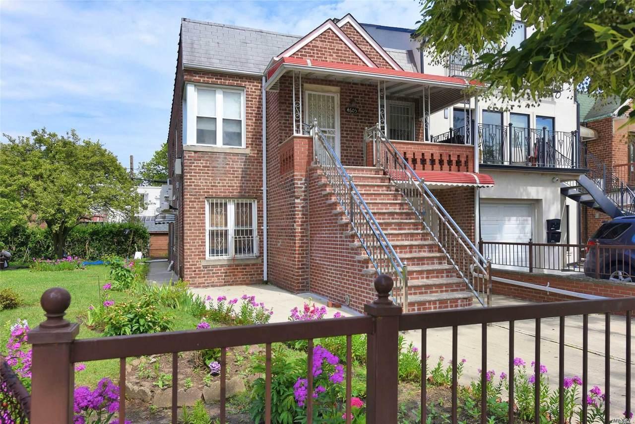 4605 Bedford Avenue - Photo 1