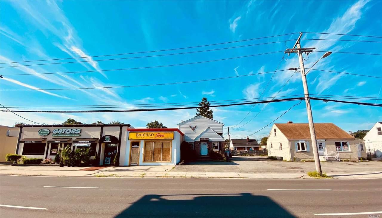 2356 Hempstead Turnpike - Photo 1