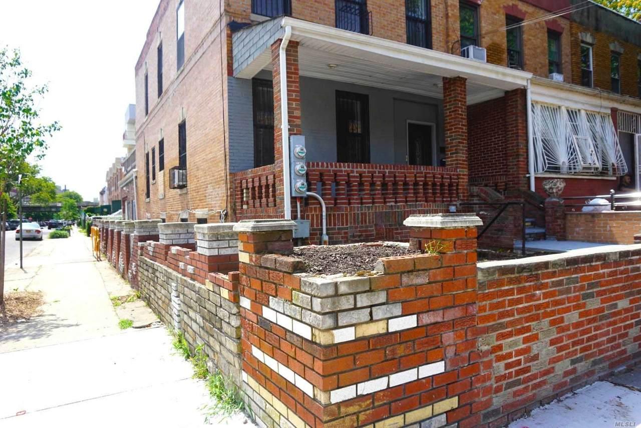 130 Dumont Avenue - Photo 1