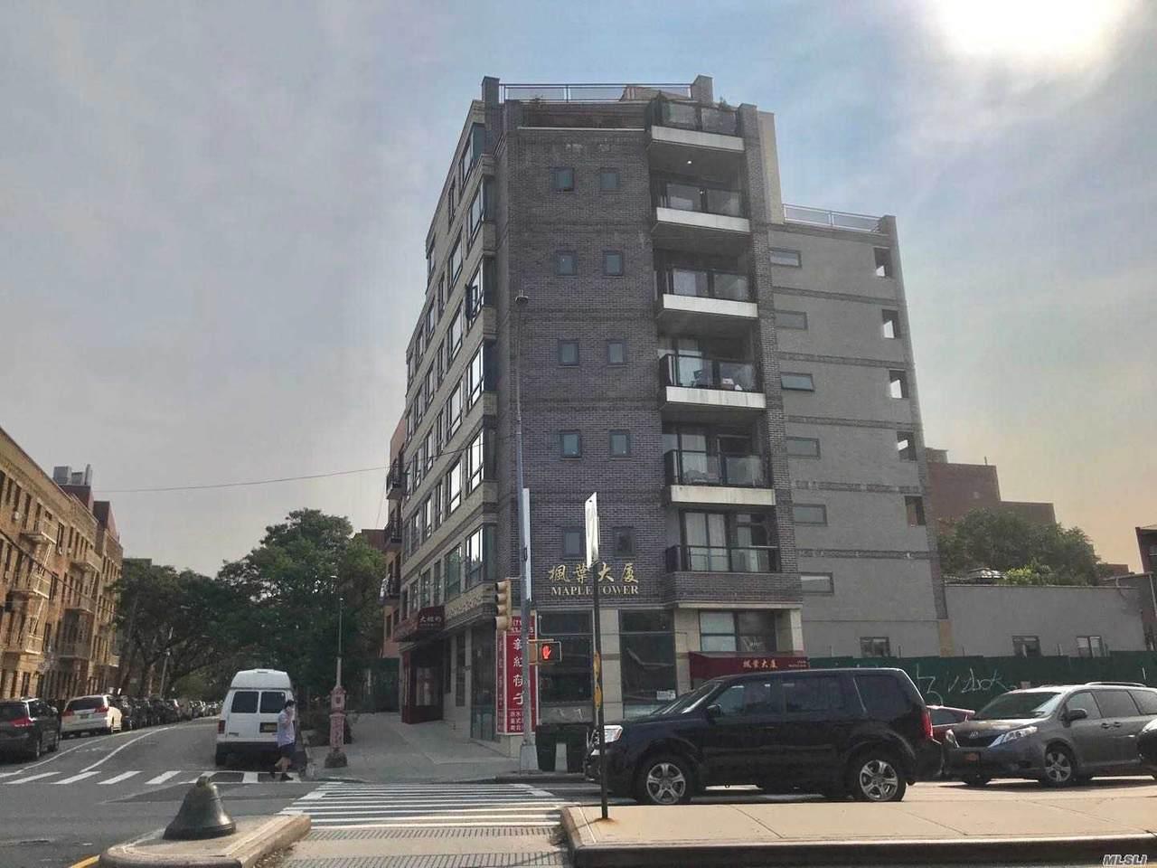 132-06 Maple Avenue - Photo 1