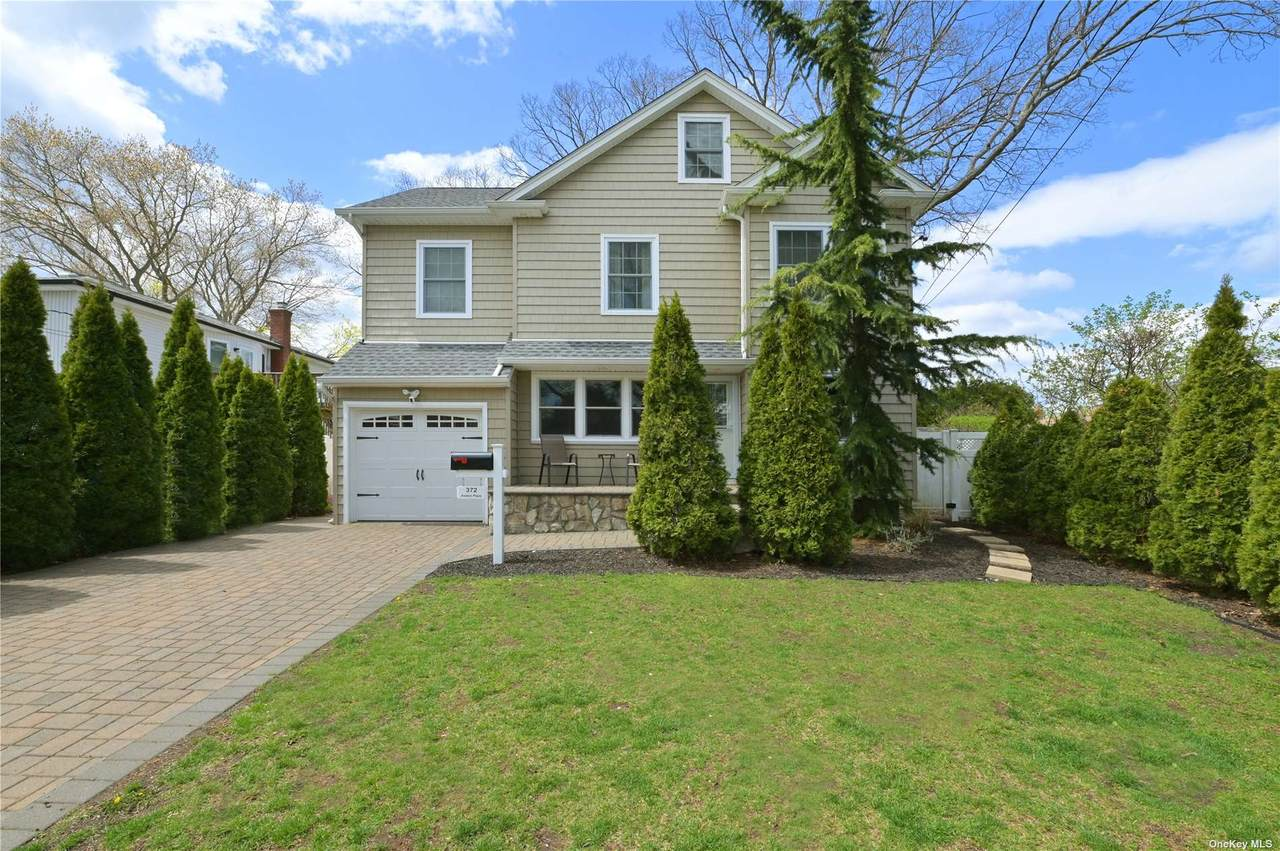 372 Avalon Place - Photo 1