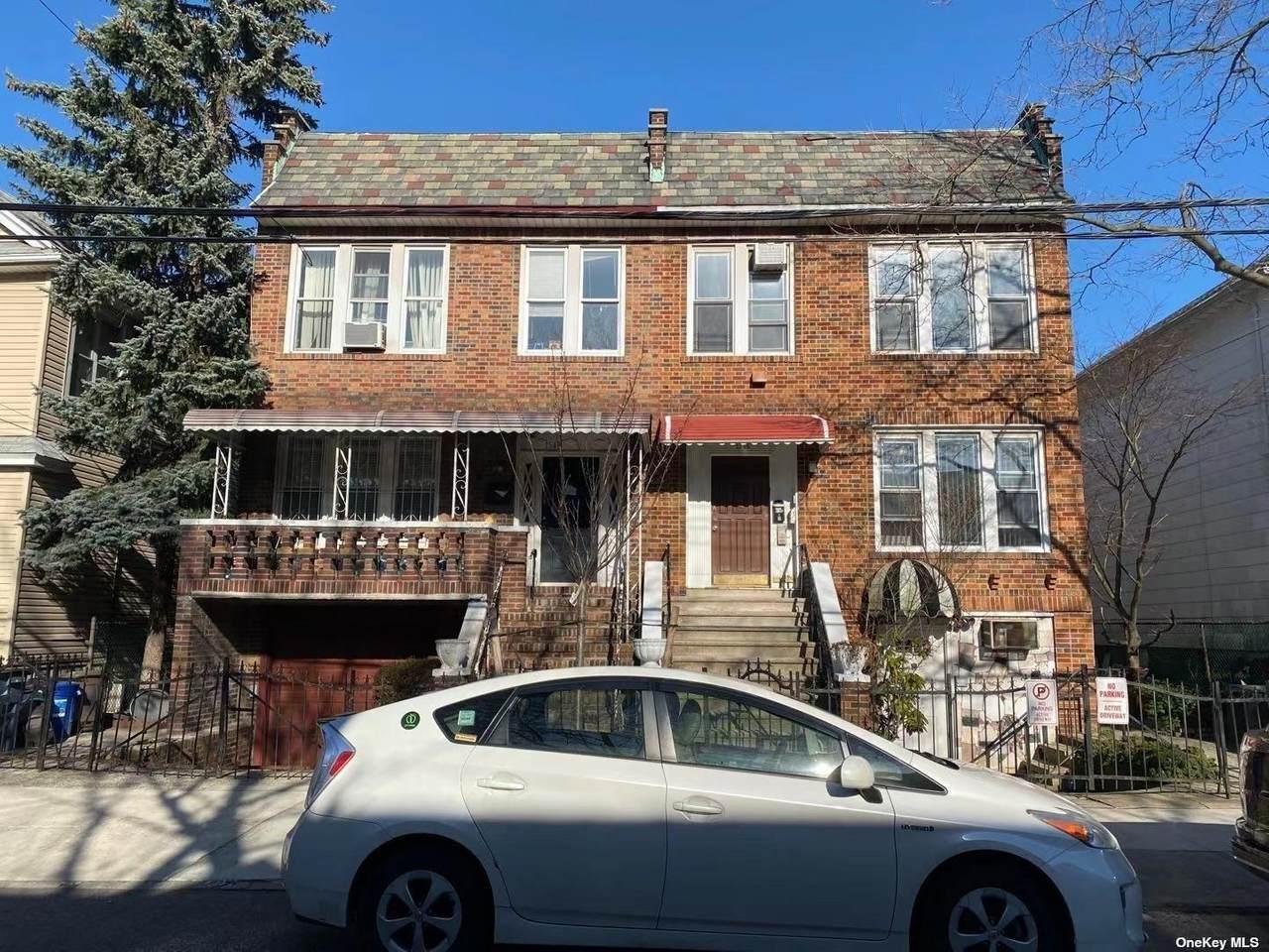 1545 East 16th Street - Photo 1