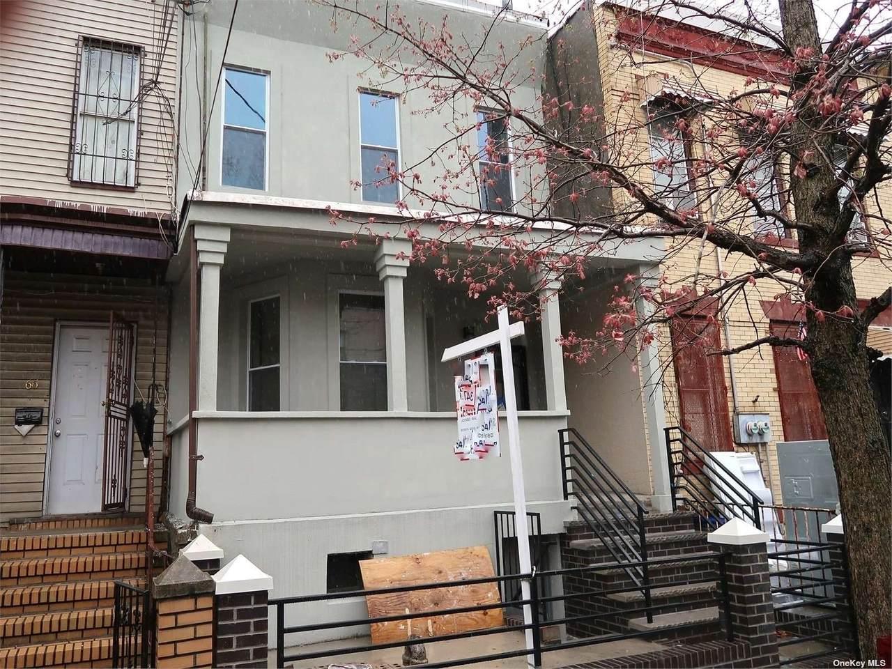64 Doscher Street - Photo 1