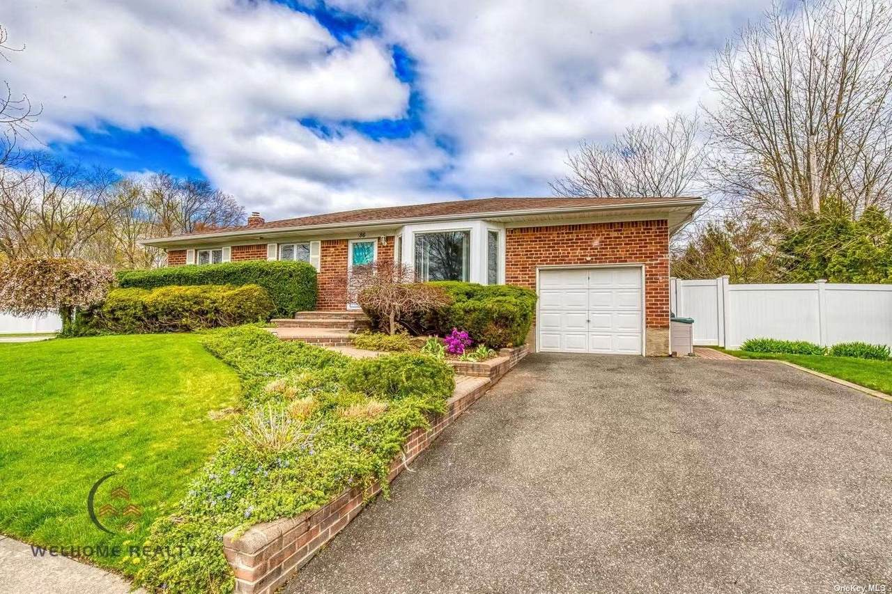 86 Forest Dr - Photo 1
