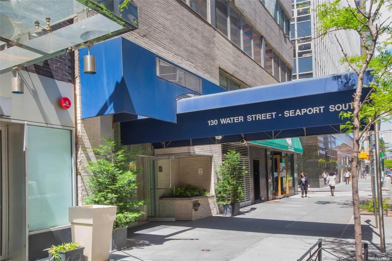 130 Water Street - Photo 1