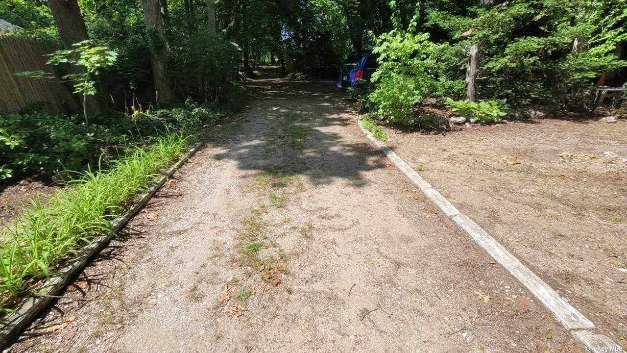 344 Gibbs Pond Road - Photo 1