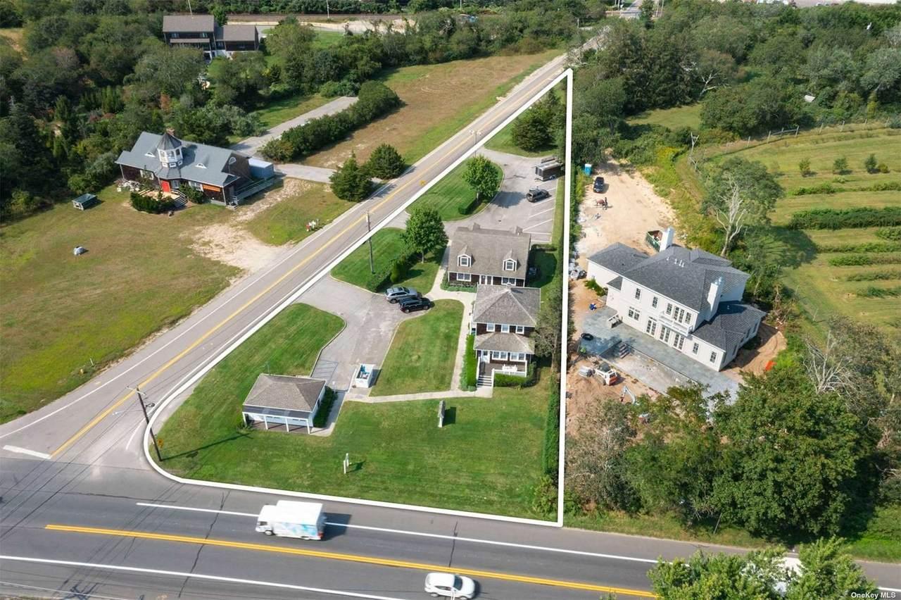 103 Hayground Road - Photo 1