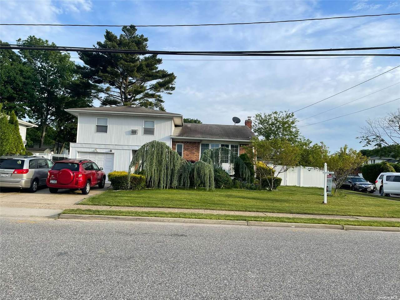 407 Violet Street - Photo 1