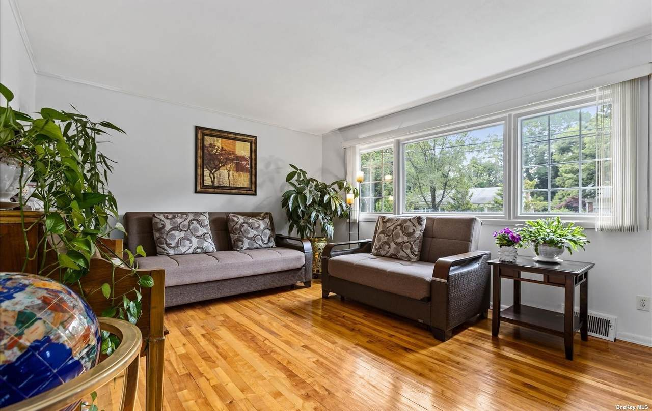 15 Grayley Place - Photo 1