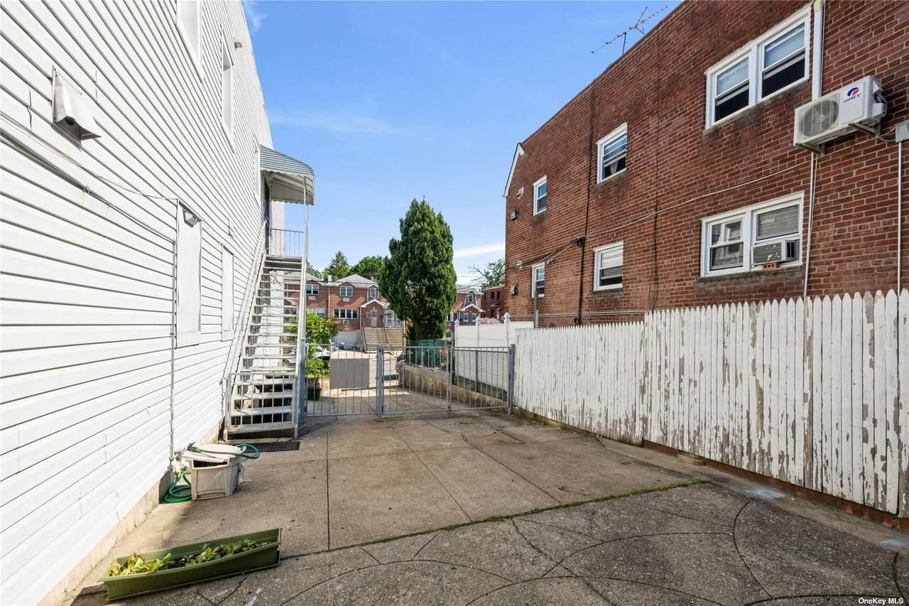 149-65 45th Avenue - Photo 1