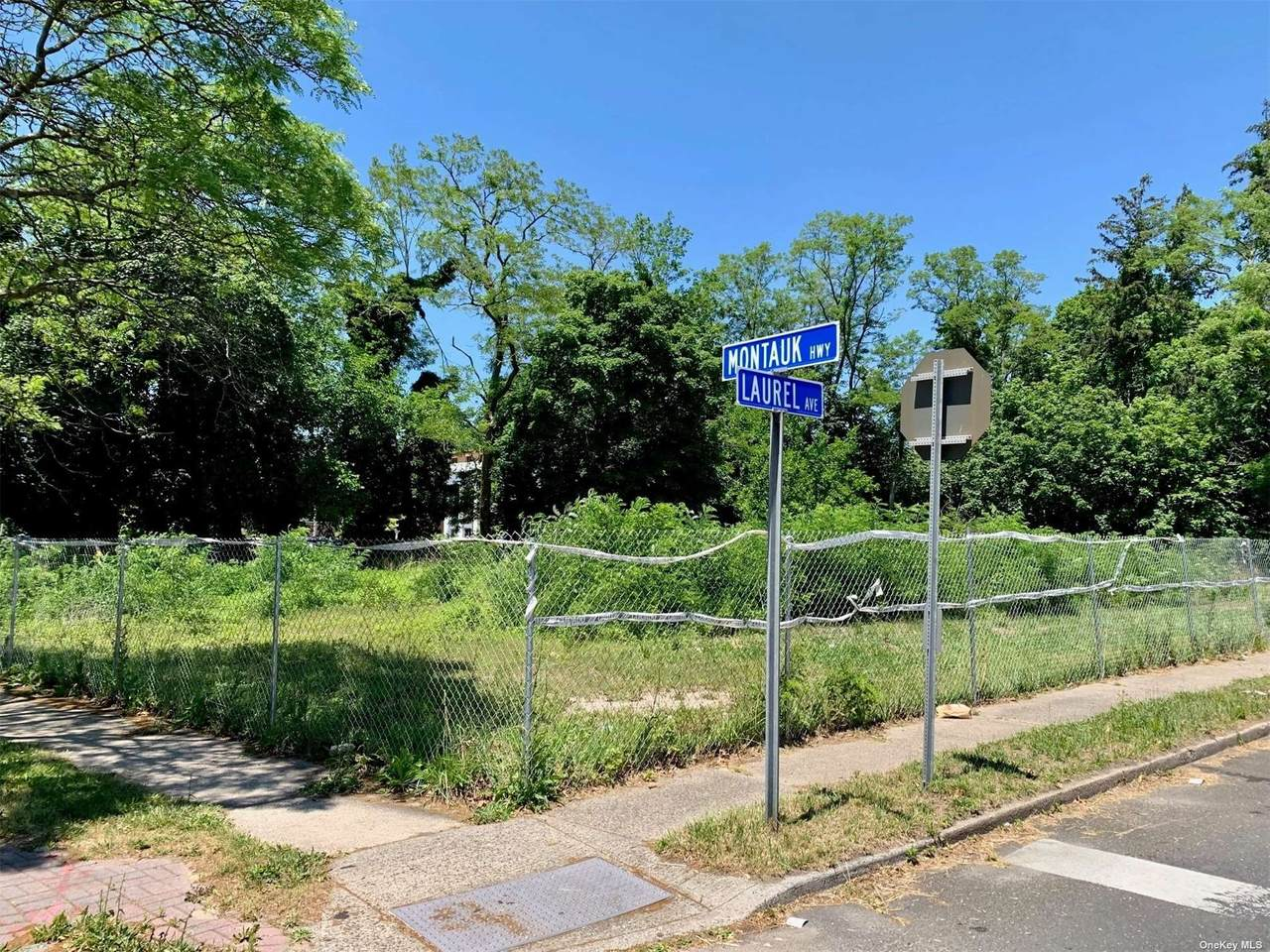 281 Main Street - Photo 1