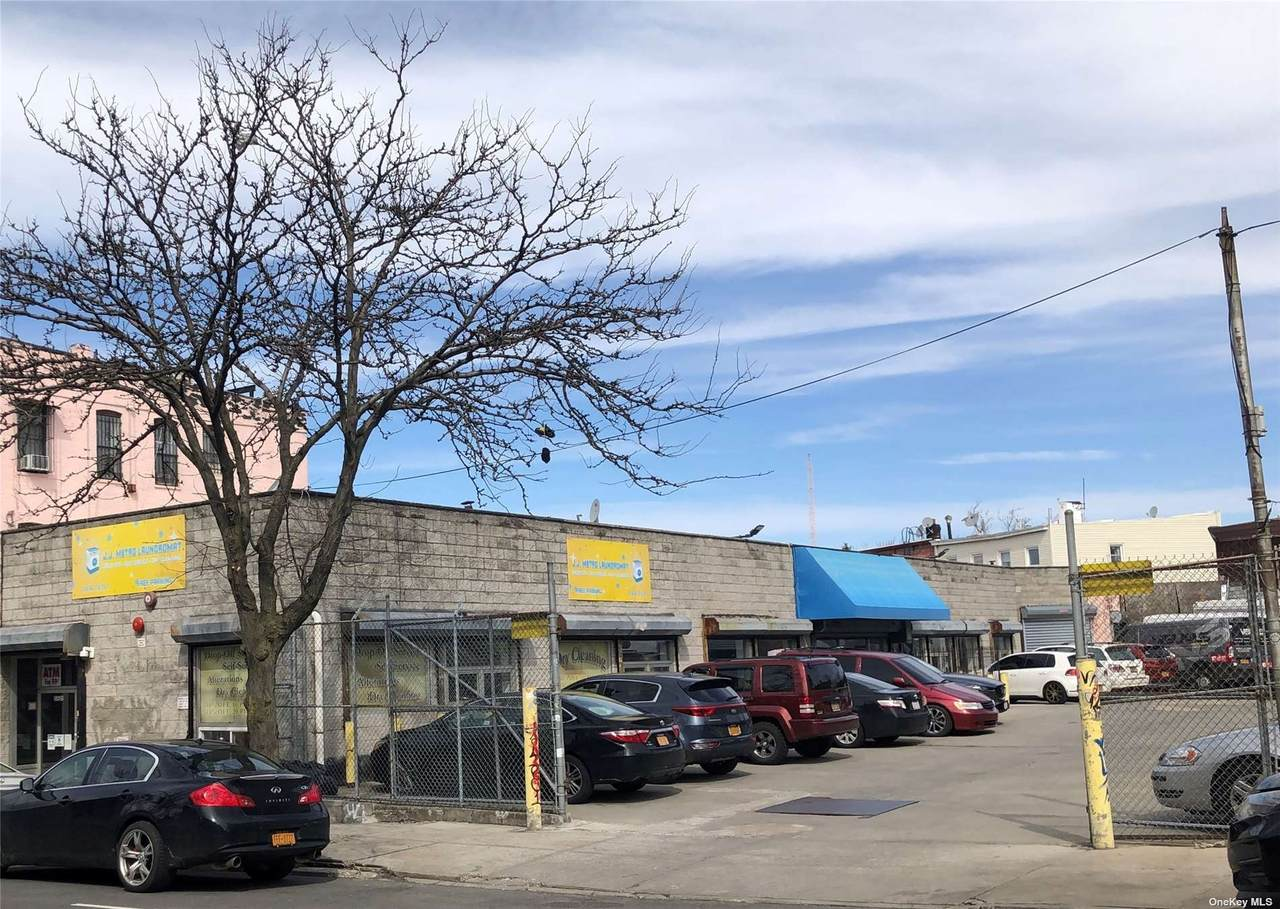 53-25 Metropolitan Avenue - Photo 1