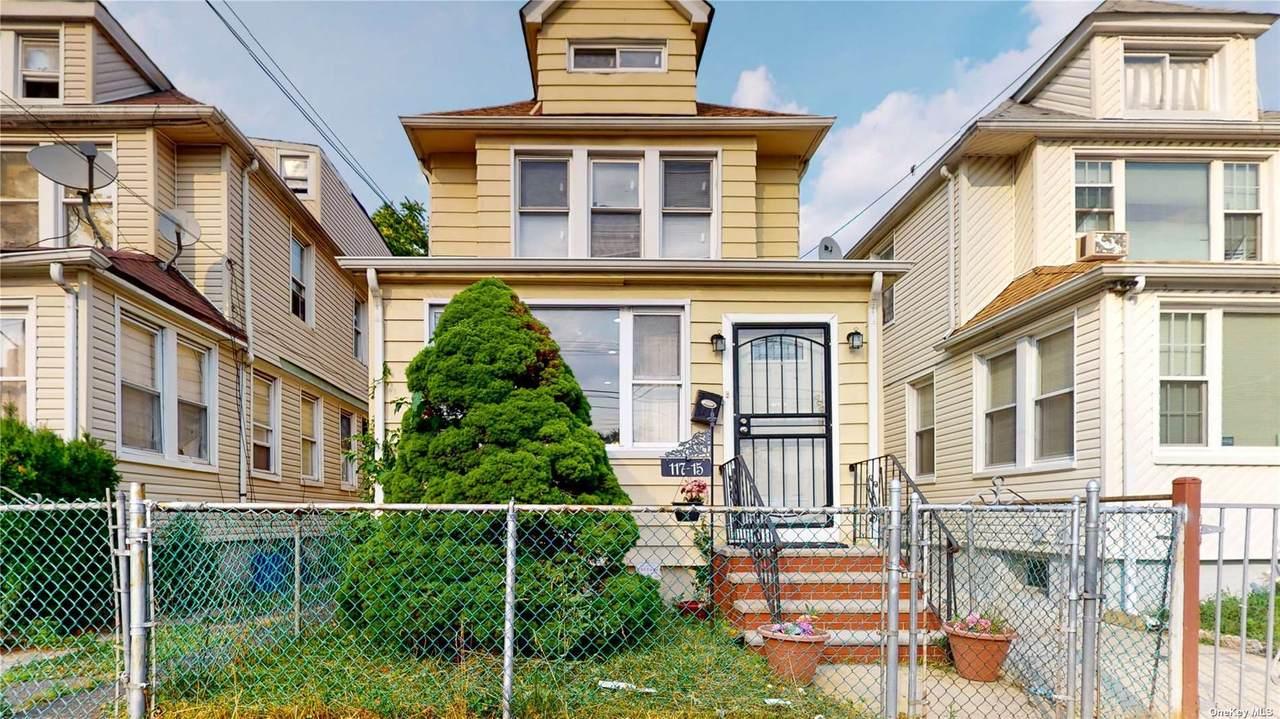 117-15 Inwood Street - Photo 1