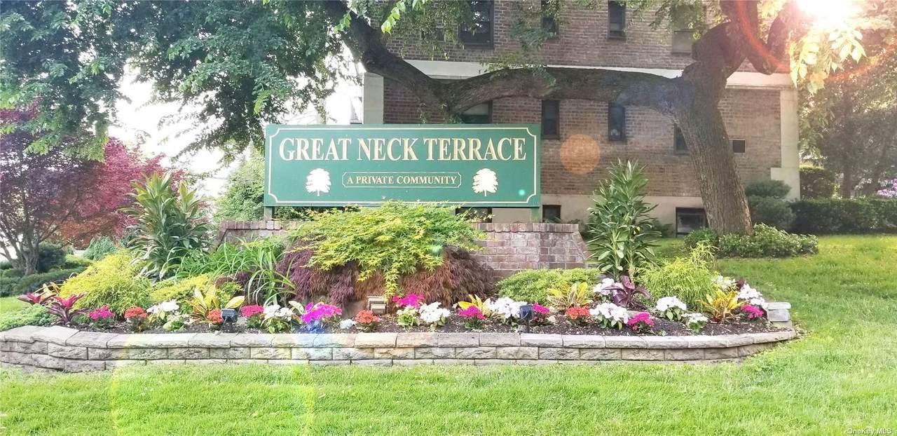 1 Terrace Circ - Photo 1